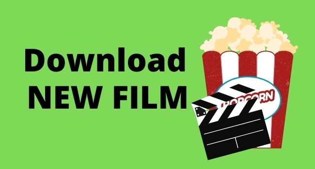 Download New Film for free