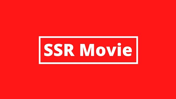 SSR Movie