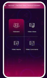 increase reels video views