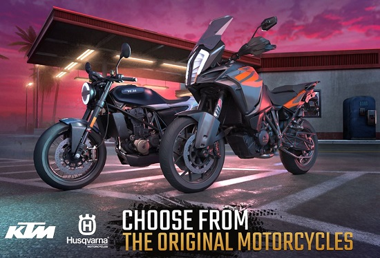 go moto 3d