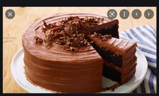 Download Cake Image