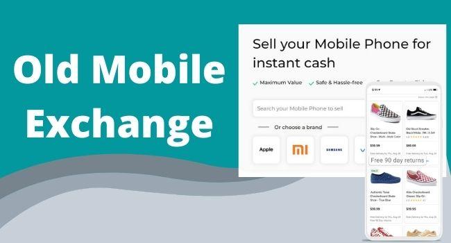 Mobile Exchange Ke Kitne Paise milte hai
